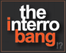 theibang-logo.png