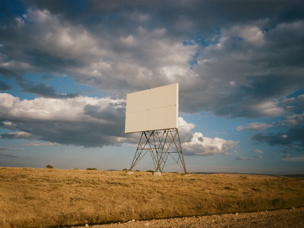 Blank Board.jpg