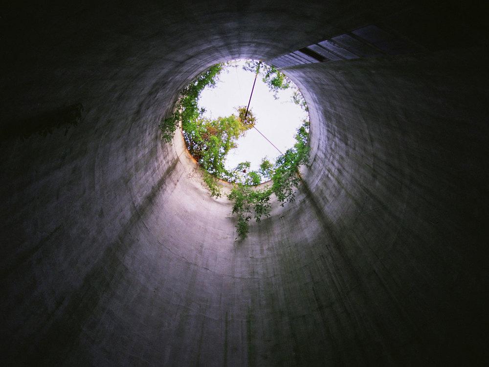 4x3-Hole-24A_00026 copy.jpg