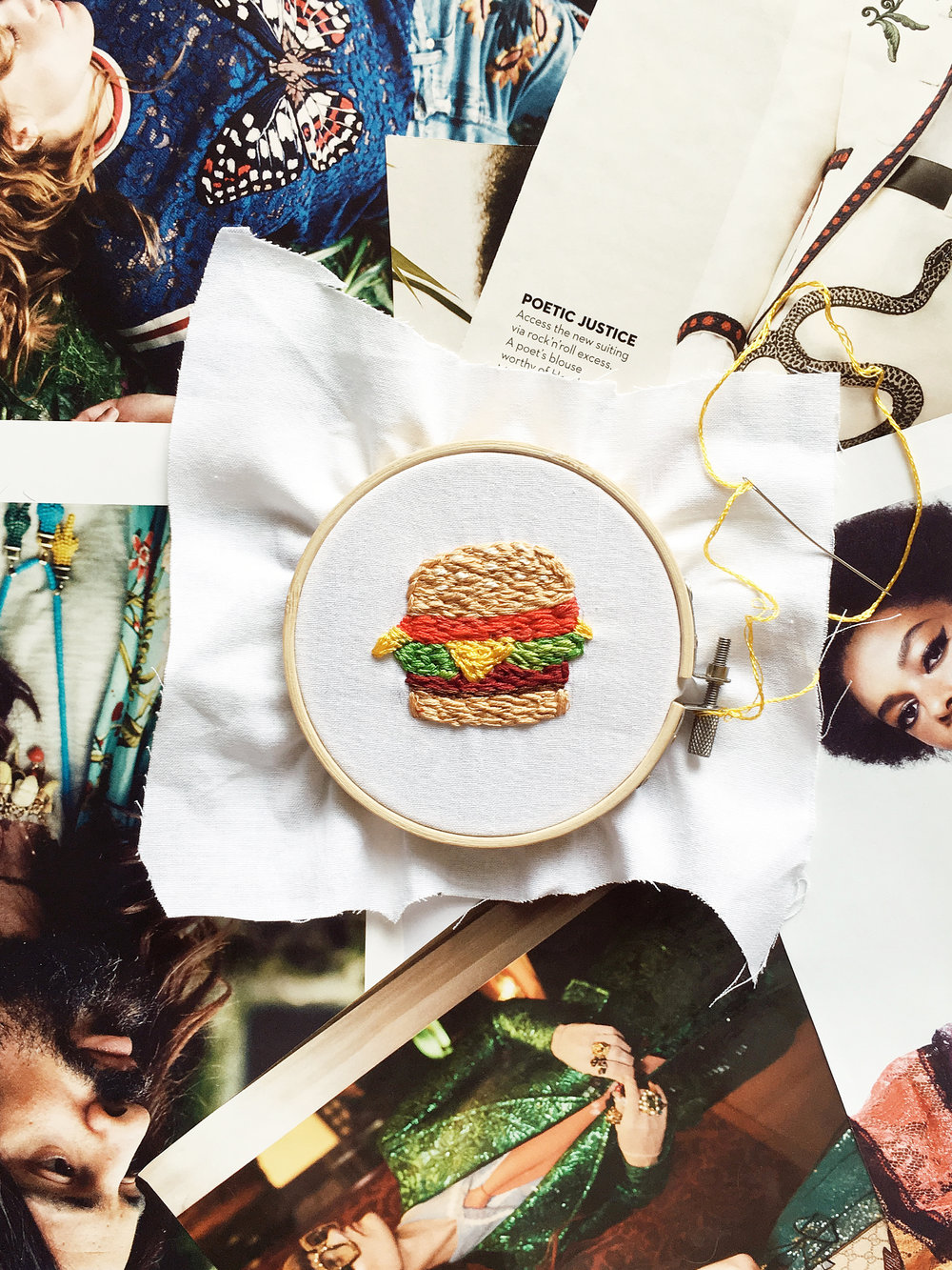 2 Burger.jpg