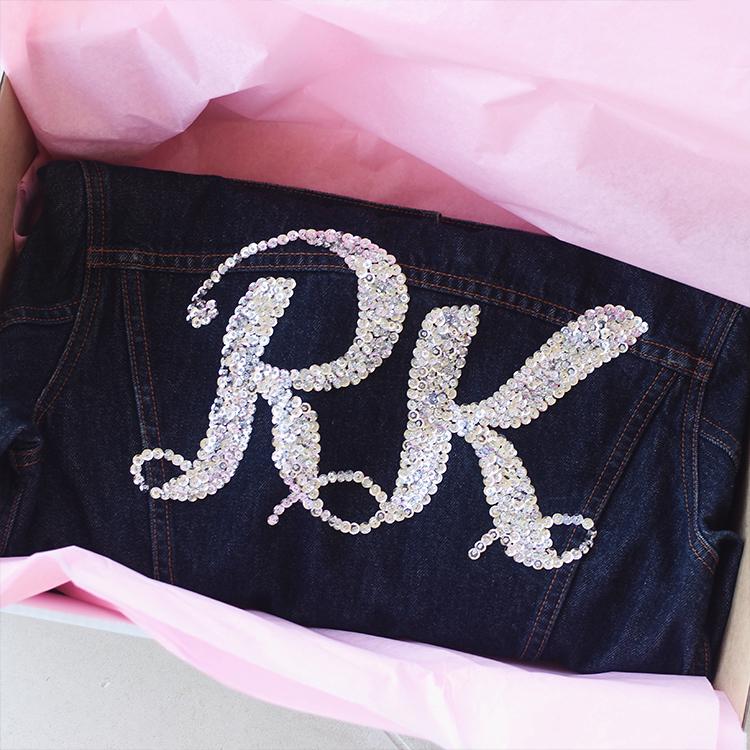 RK.jpg