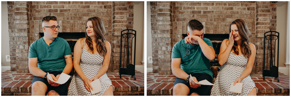 Intimate couples session43.jpg