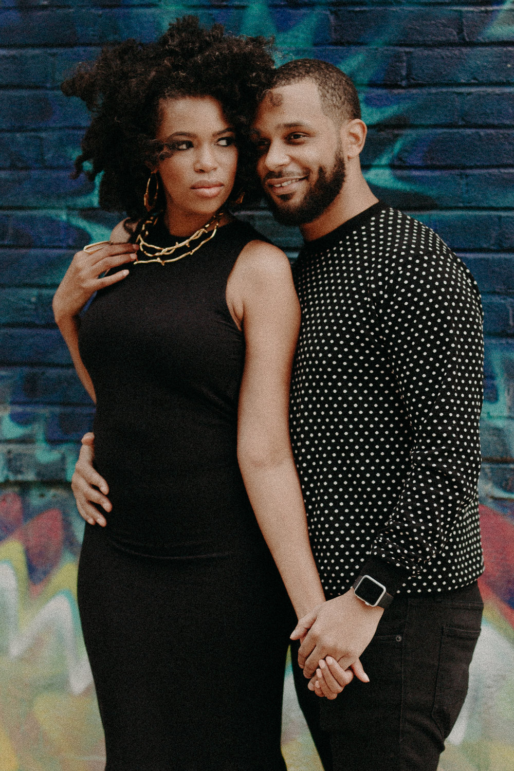 krog_street_atlanta_walls_engagement_ava+colin-2.JPG