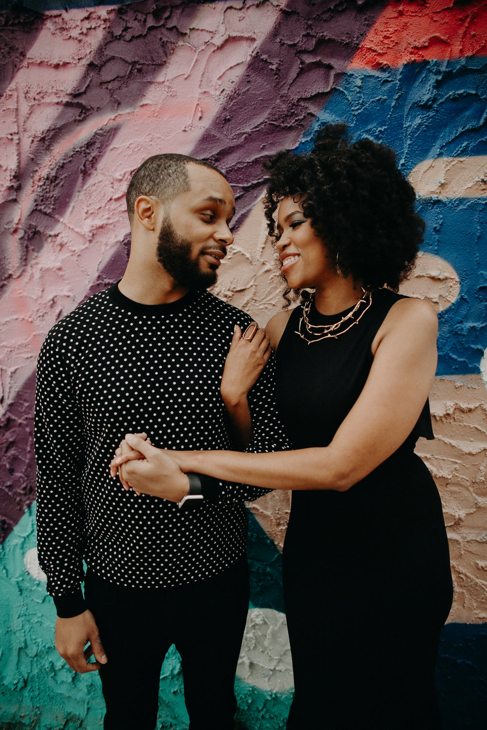 krog_street_atlanta_walls_engagement_ava+colin-4.JPG