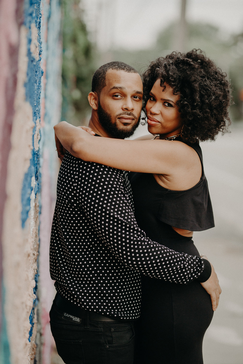 krog_street_atlanta_walls_engagement_ava+colin-5.JPG