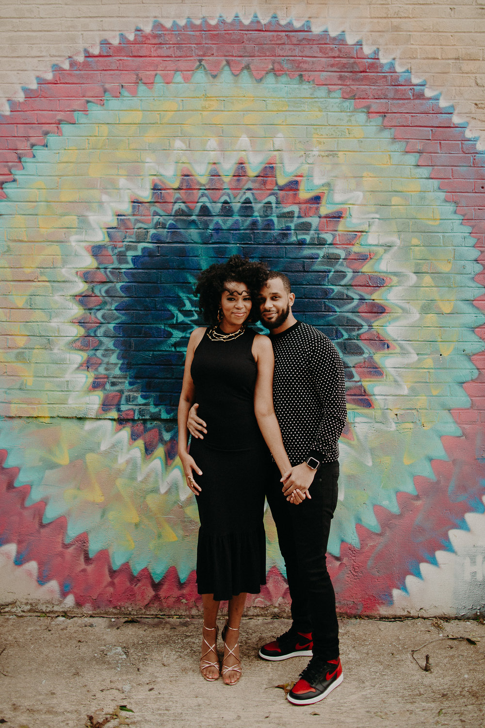 krog_street_atlanta_walls_engagement_ava+colin.JPG