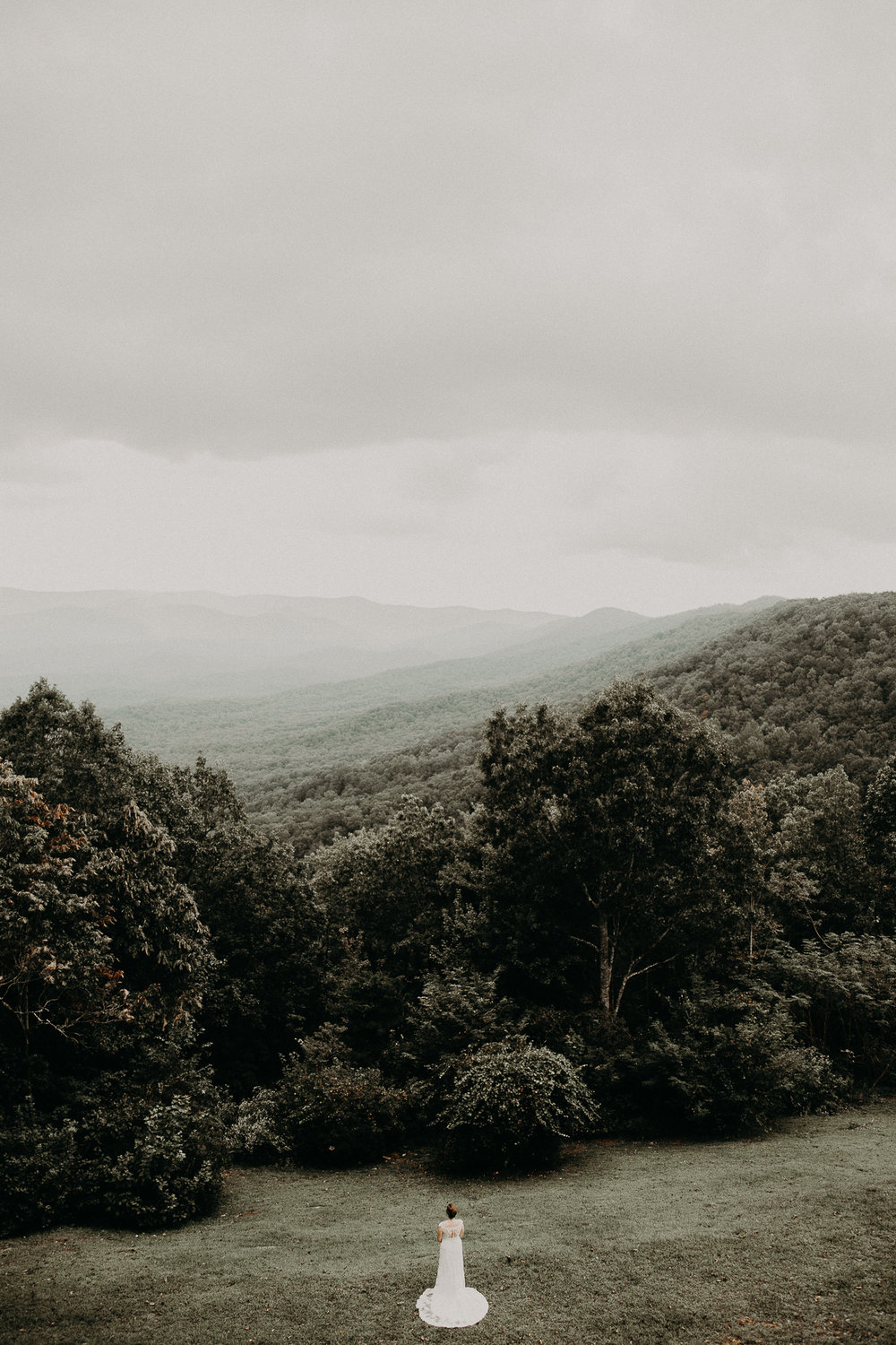 georgia_mountains_wedding_atlanta_photography-4.JPG