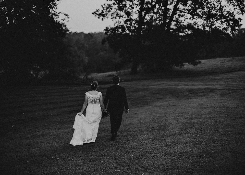 georgia_mountains_wedding_photography1.42.jpg