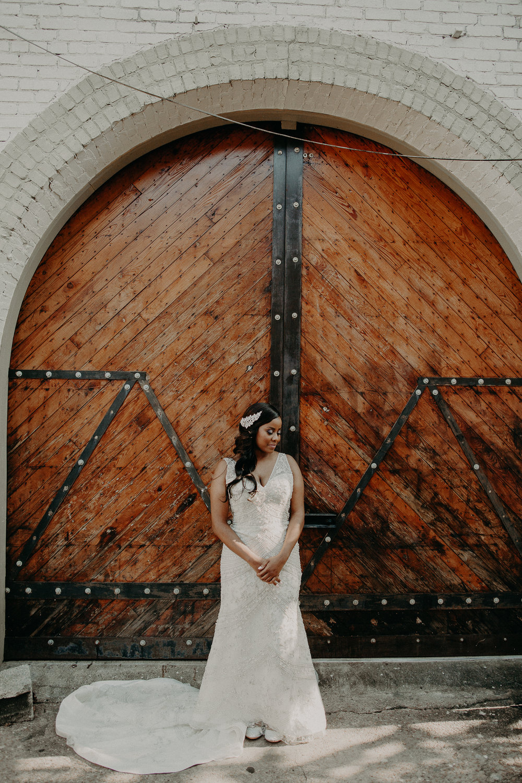 emerson_ballroom_aline_marin_photography-21.JPG