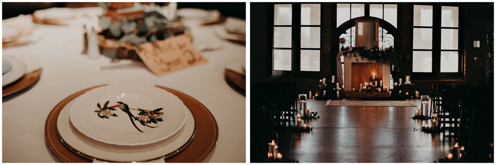 Atlanta wedding photographer dark moody style elopement photographer10.jpg