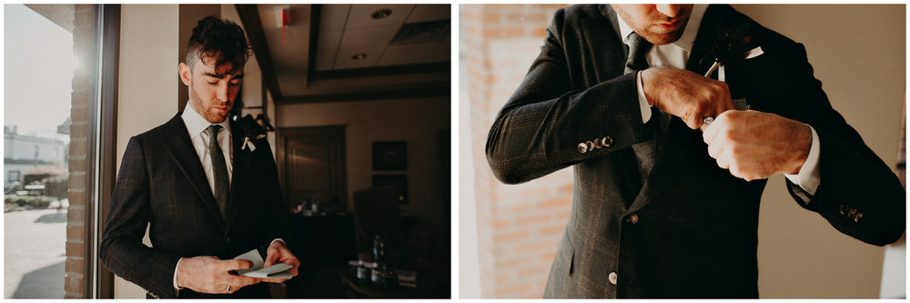 Atlanta wedding photographer dark moody style elopement photographer17.jpg