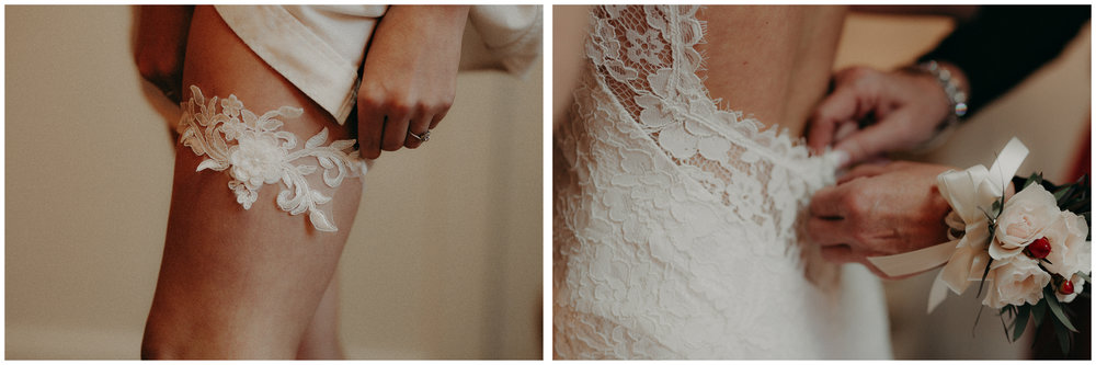 Atlanta wedding photographer dark moody style elopement photographer27.jpg