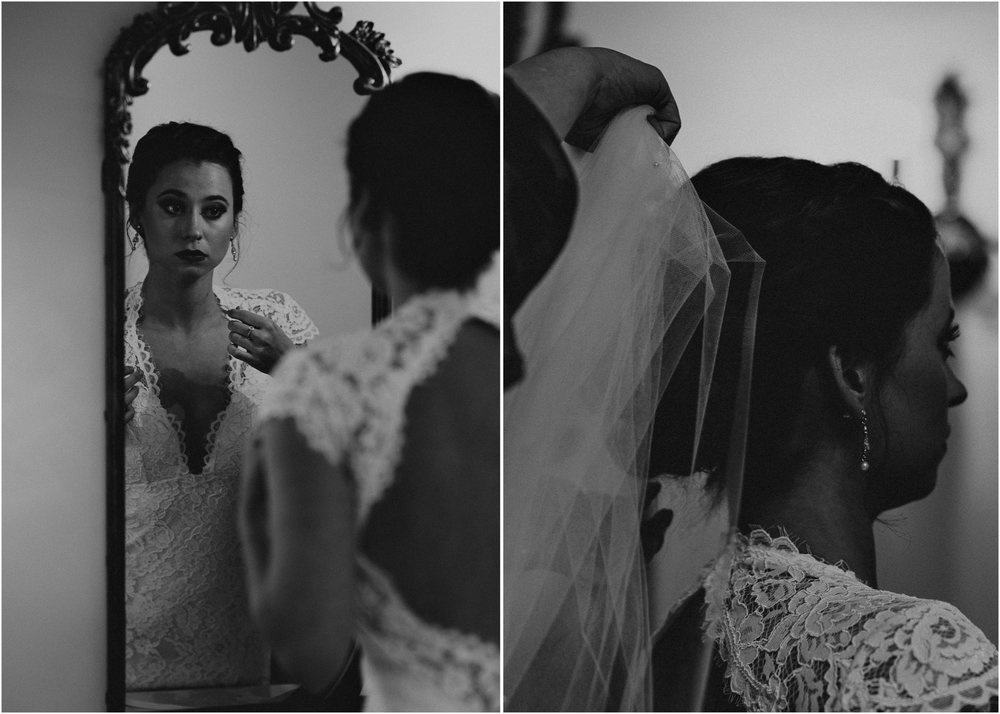 Atlanta wedding photographer dark moody style elopement photographer30.jpg