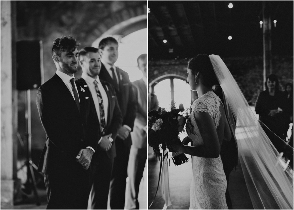 Atlanta wedding photographer dark moody style elopement photographer37.jpg
