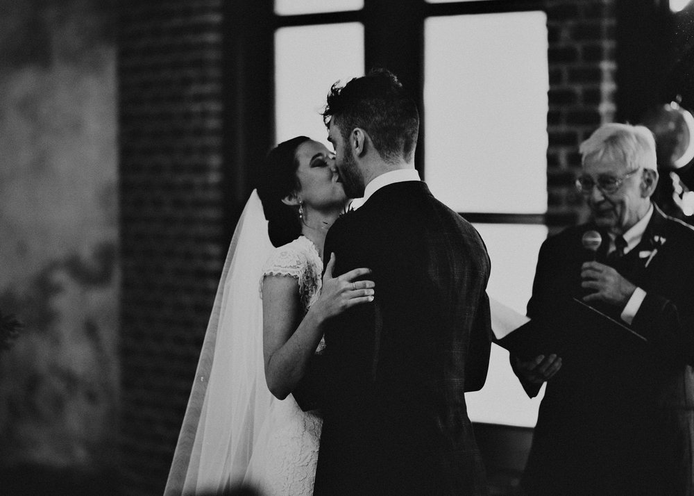 Atlanta wedding photographer dark moody style elopement photographer52.jpg