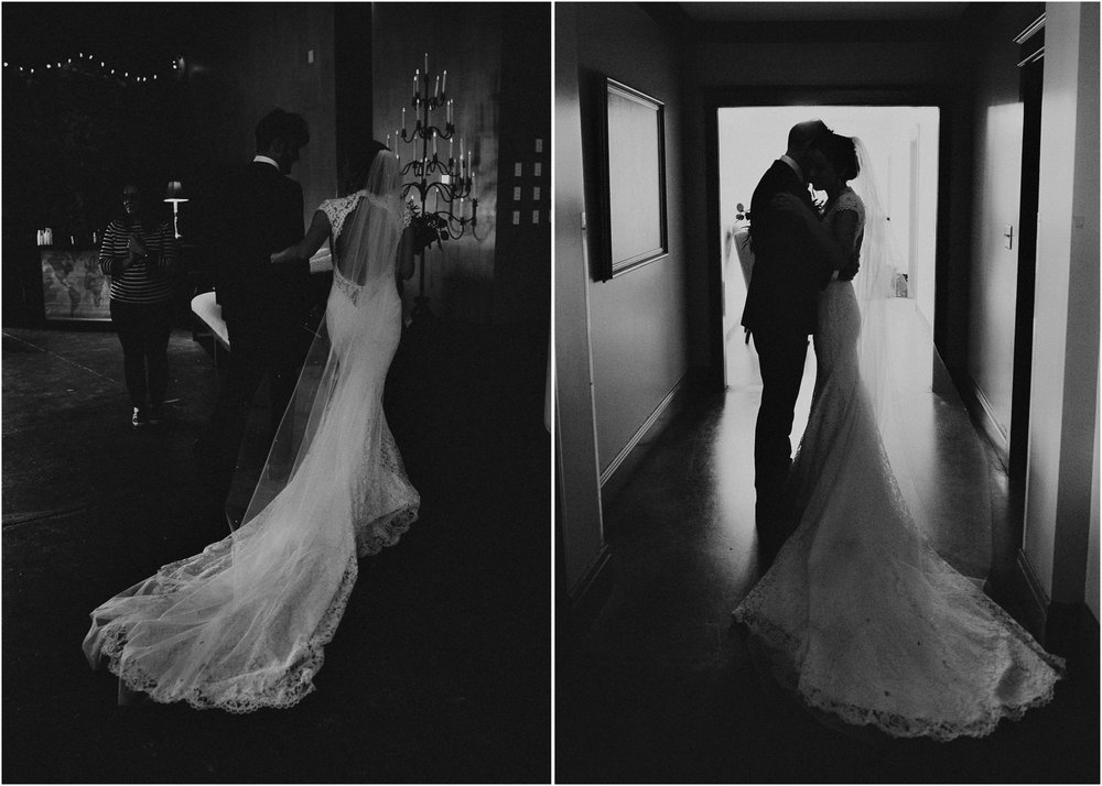 Atlanta wedding photographer dark moody style elopement photographer54.jpg