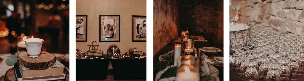 Atlanta wedding photographer dark moody style elopement photographer60.jpg