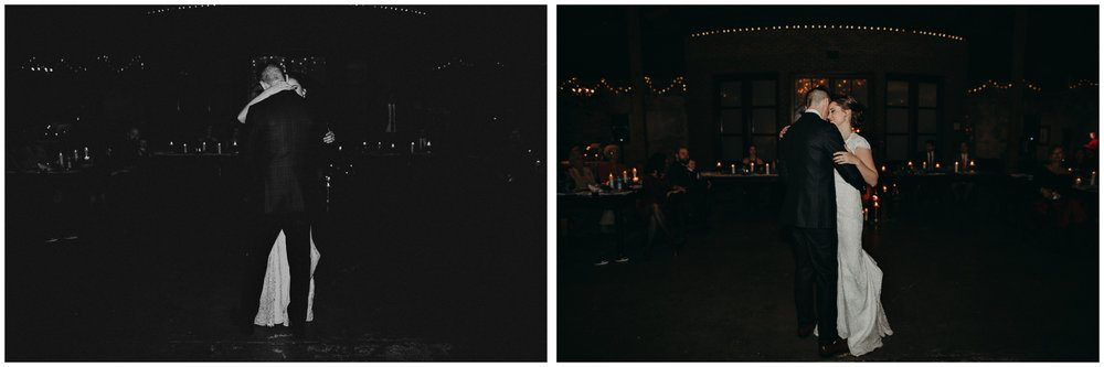 Atlanta wedding photographer dark moody style elopement photographer68.jpg