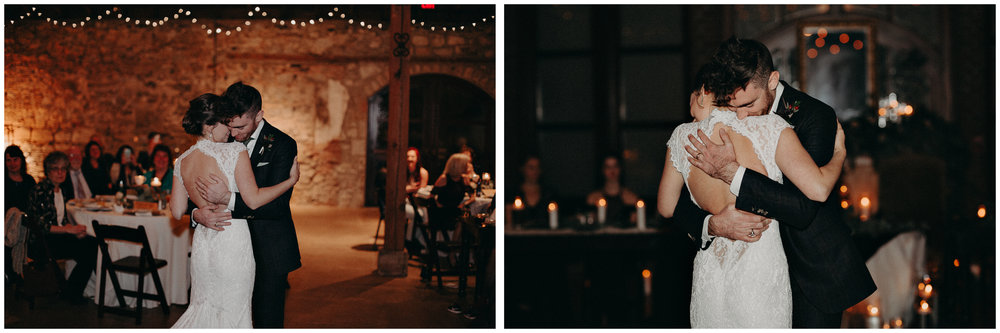 Atlanta wedding photographer dark moody style elopement photographer69.jpg