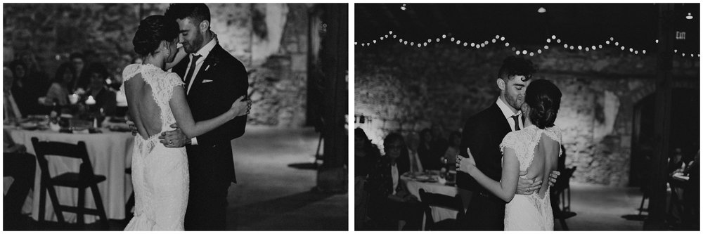 Atlanta wedding photographer dark moody style elopement photographer70.jpg