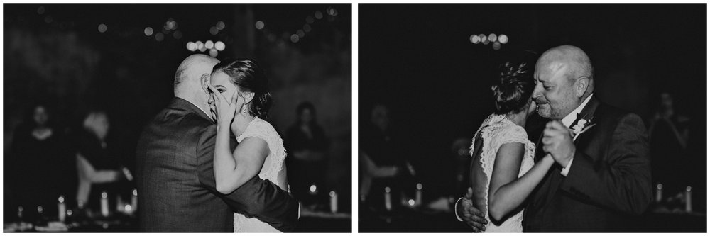 Atlanta wedding photographer dark moody style elopement photographer81.jpg