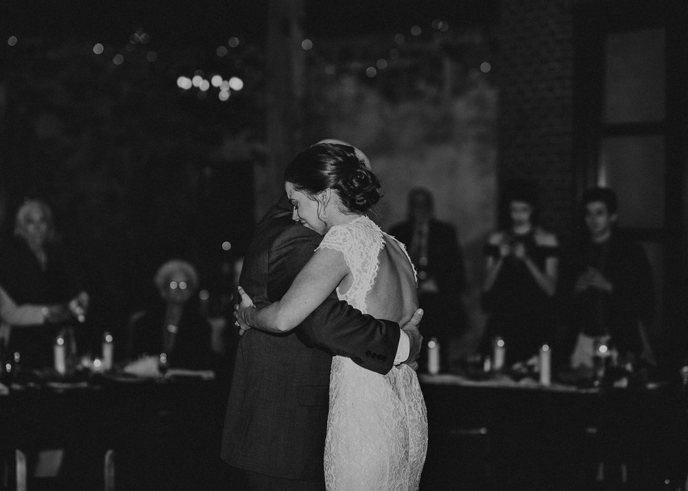 Atlanta wedding photographer dark moody style elopement photographer82.jpg