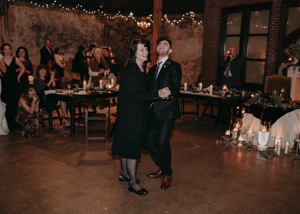 Atlanta wedding photographer dark moody style elopement photographer85.jpg