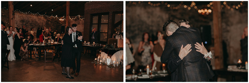 Atlanta wedding photographer dark moody style elopement photographer87.jpg