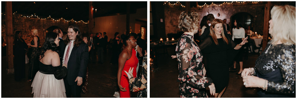Atlanta wedding photographer dark moody style elopement photographer98.jpg