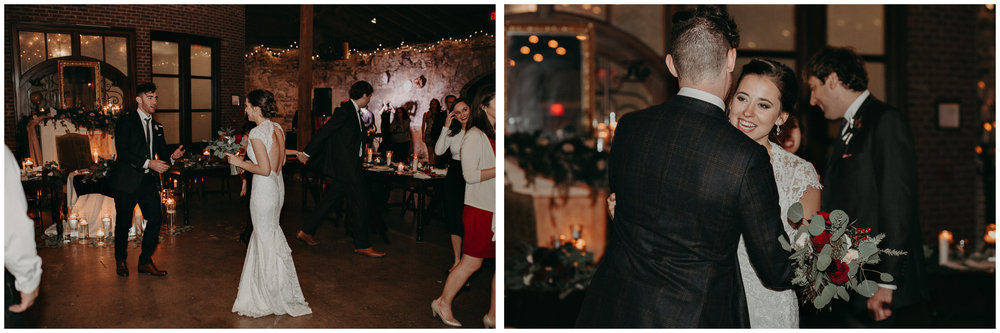 Atlanta wedding photographer dark moody style elopement photographer100.jpg