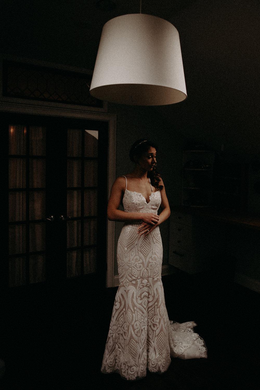 Atlanta Weddings - Monday Night Brewing Garage Wedding Day - Engagement Shoot - Georgia - Aline Marin Photography-20-2.JPG