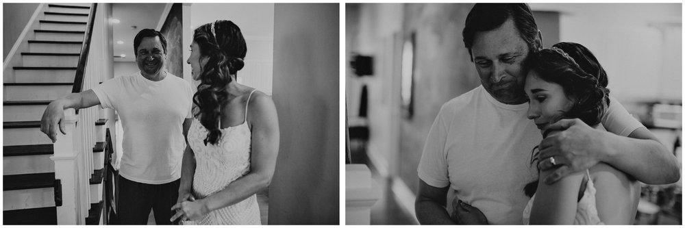 Atlanta Weddings - Monday Night Brewing Garage Wedding Day - Engagement Shoot - Georgia - Aline Marin Photography-23.jpg