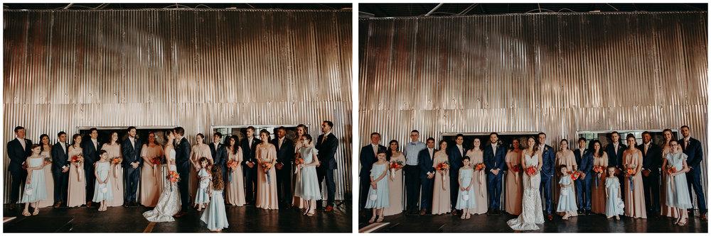 Atlanta Weddings - Monday Night Brewing Garage Wedding Day - Engagement Shoot - Georgia - Aline Marin Photography-45.jpg