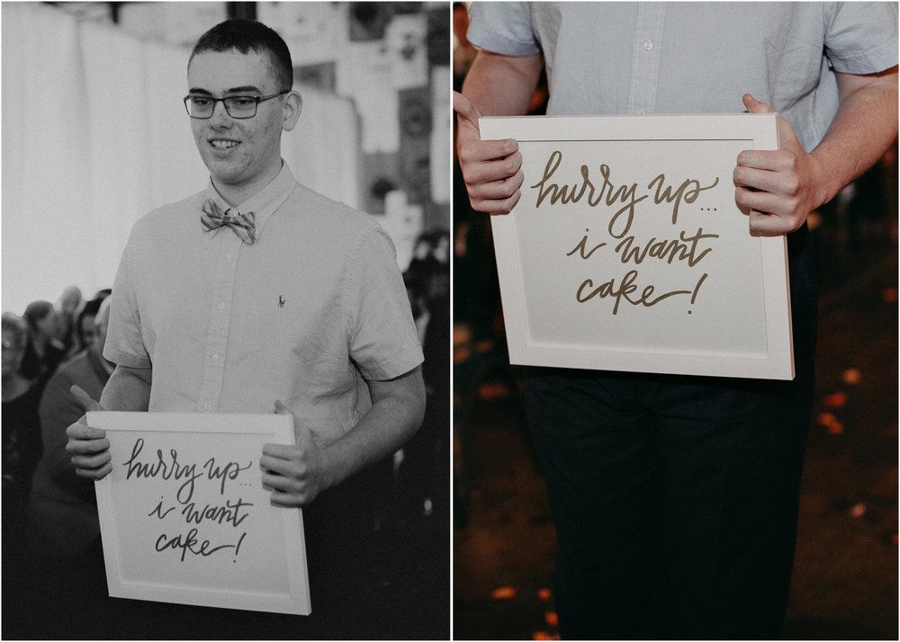Atlanta Weddings - Monday Night Brewing Garage Wedding Day - Engagement Shoot - Georgia - Aline Marin Photography-47.jpg