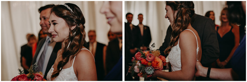 Atlanta Weddings - Monday Night Brewing Garage Wedding Day - Engagement Shoot - Georgia - Aline Marin Photography-50.jpg