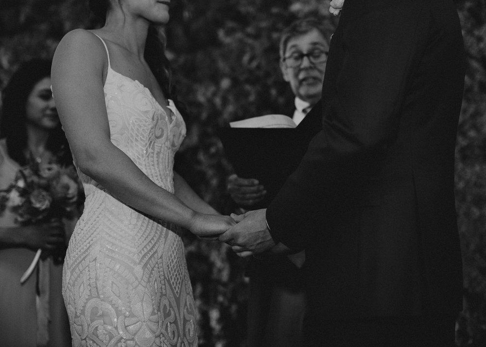 Atlanta Weddings - Monday Night Brewing Garage Wedding Day - Engagement Shoot - Georgia - Aline Marin Photography-51.jpg