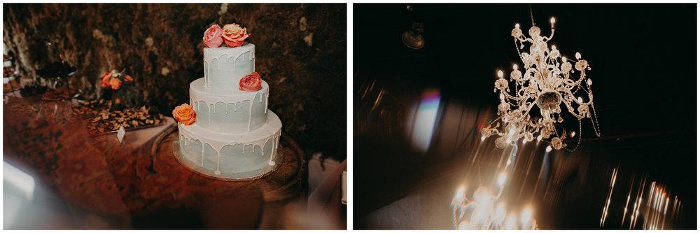 Atlanta Weddings - Monday Night Brewing Garage Wedding Day - Engagement Shoot - Georgia - Aline Marin Photography-64.jpg