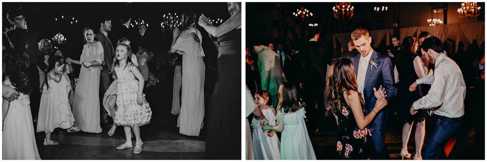Atlanta Weddings - Monday Night Brewing Garage Wedding Day - Engagement Shoot - Georgia - Aline Marin Photography-68.jpg