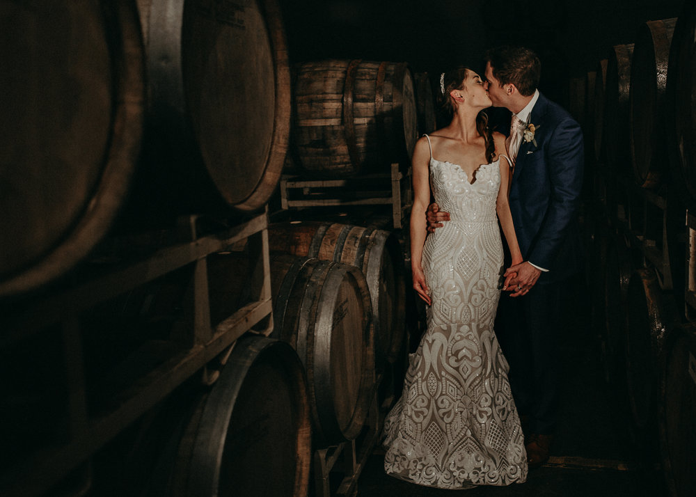 Atlanta Weddings - Monday Night Brewing Garage Wedding Day - Engagement Shoot - Georgia - Aline Marin Photography-70.jpg