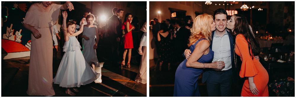 Atlanta Weddings - Monday Night Brewing Garage Wedding Day - Engagement Shoot - Georgia - Aline Marin Photography-76.jpg