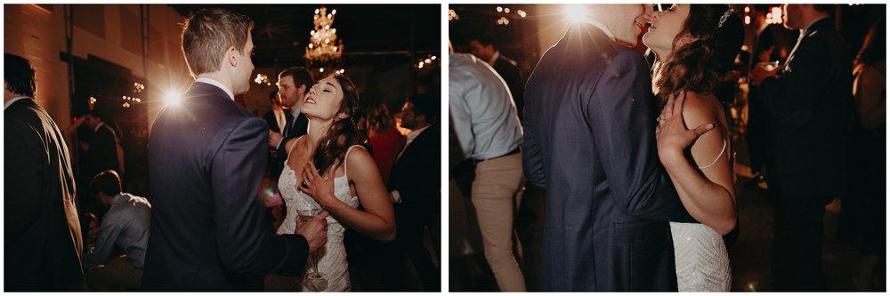 Atlanta Weddings - Monday Night Brewing Garage Wedding Day - Engagement Shoot - Georgia - Aline Marin Photography-78.jpg