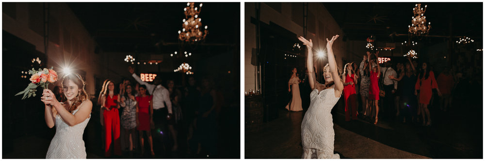 Atlanta Weddings - Monday Night Brewing Garage Wedding Day - Engagement Shoot - Georgia - Aline Marin Photography-85.jpg