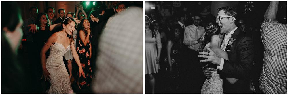 Atlanta Weddings - Monday Night Brewing Garage Wedding Day - Engagement Shoot - Georgia - Aline Marin Photography-90.jpg