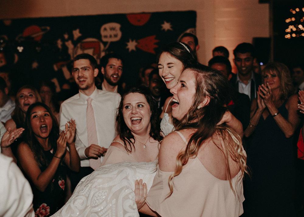 Atlanta Weddings - Monday Night Brewing Garage Wedding Day - Engagement Shoot - Georgia - Aline Marin Photography-92.jpg