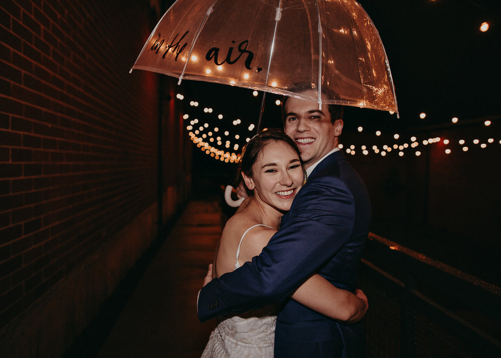 Atlanta Weddings - Monday Night Brewing Garage Wedding Day - Engagement Shoot - Georgia - Aline Marin Photography-99.jpg