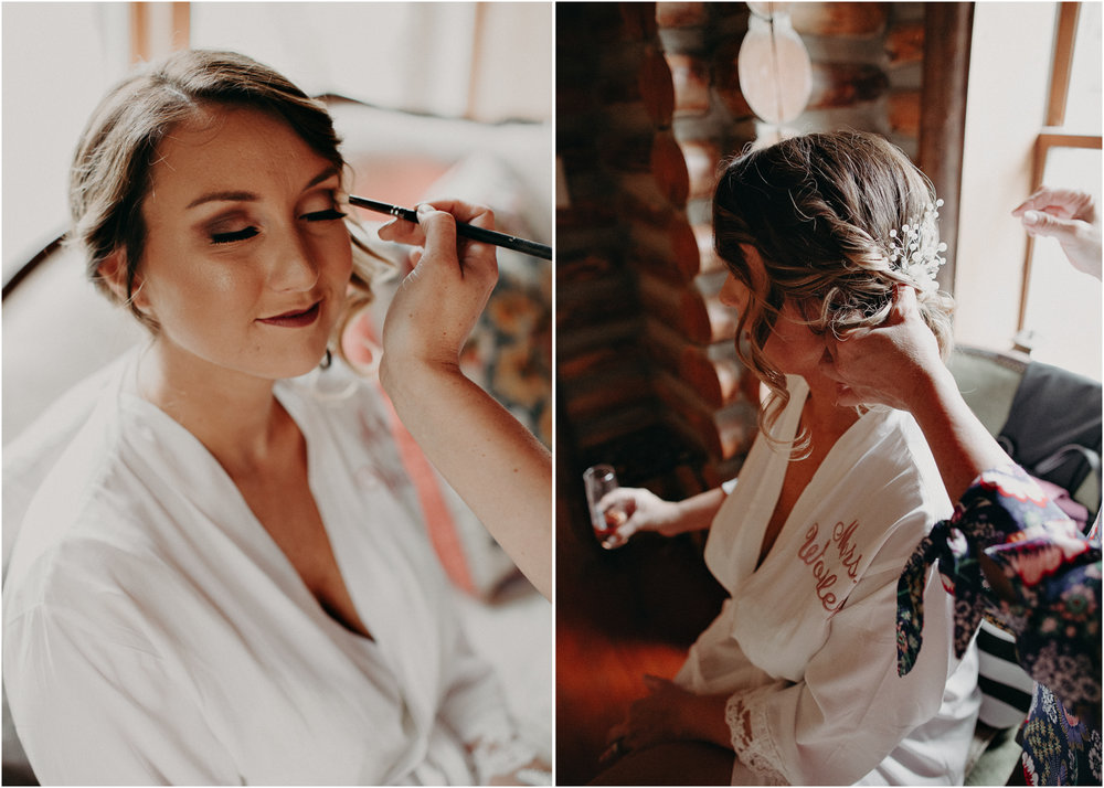 1 - wedding makeup haistyle muah .jpg