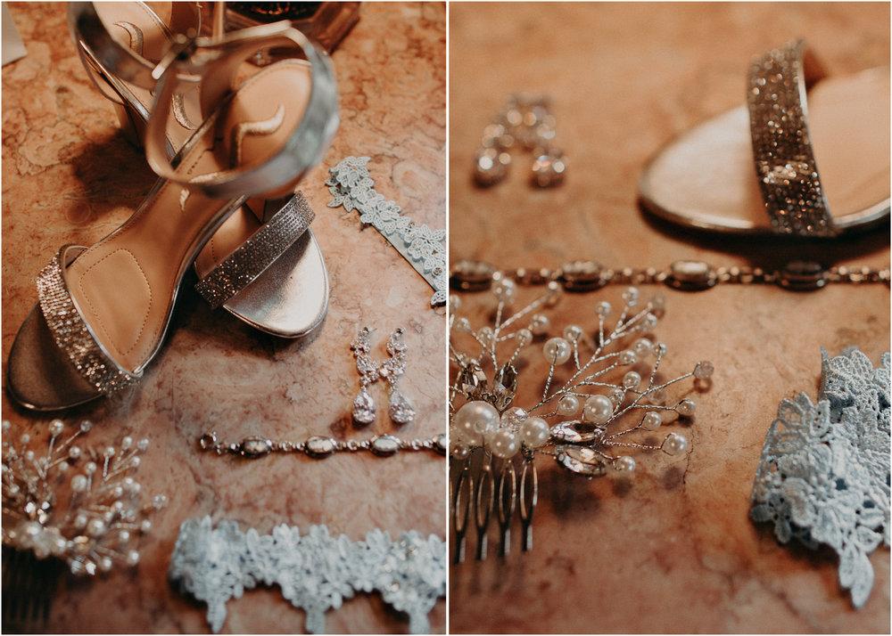 3 - wedding details shoes hairpin .jpg