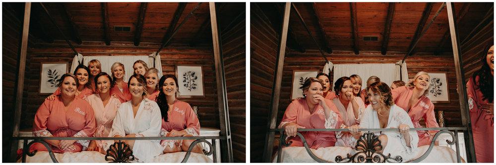 4 - wedding day bridesmaids in robes gift idea.jpg