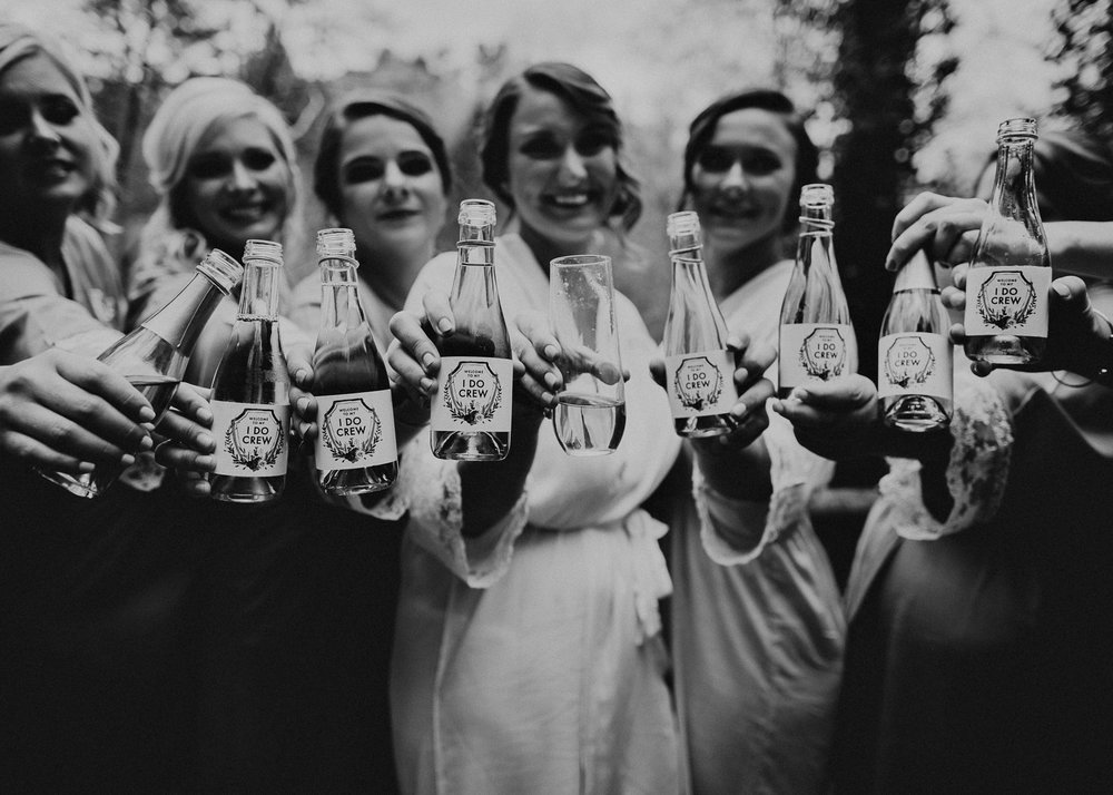 6 - Best gifts ideas to gift bridesmaids on wedding day.jpg