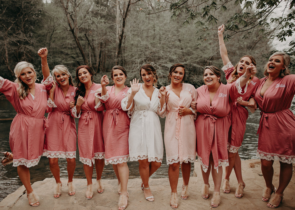 10 - Best bridesmaids wedding photos.jpg